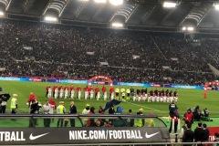 Juventus – Milan Finale Tim Cup
