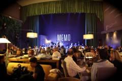Memo Restaurant – Milano