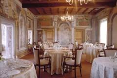 Villa Torretta – Milano
